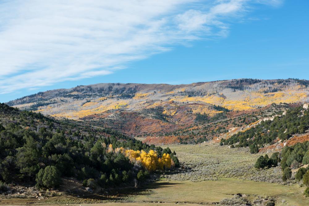 delta-utah-landscape
