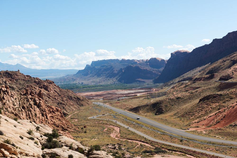 Grand-County-Utah