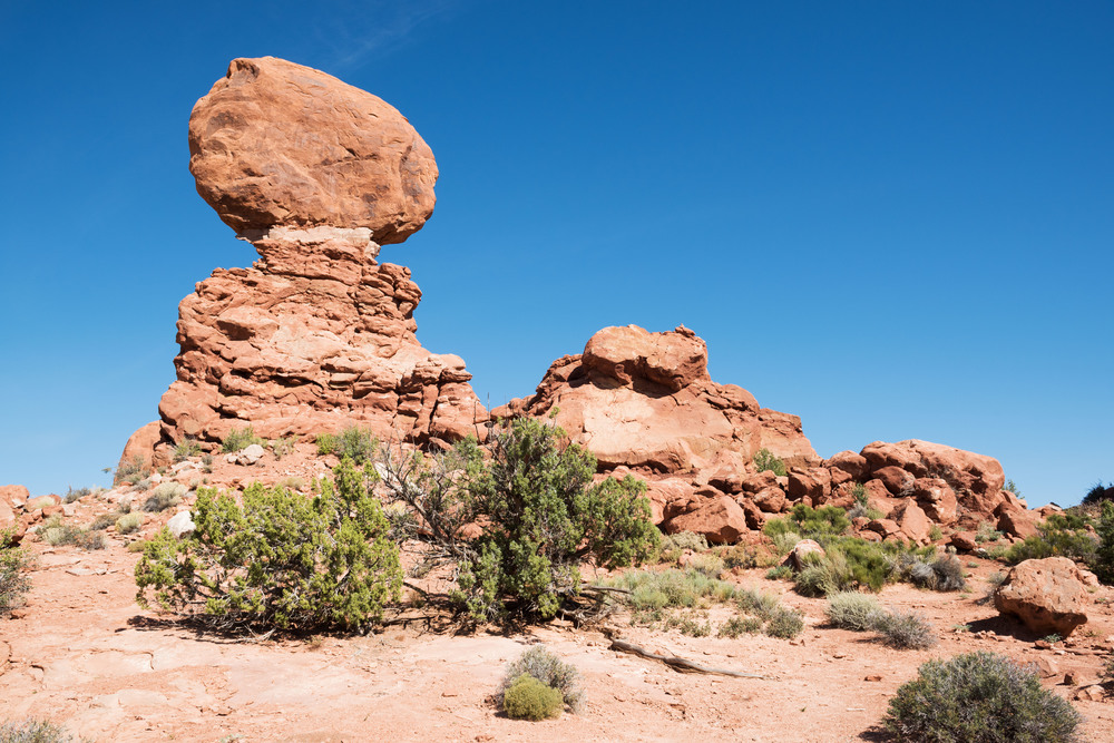 the-balanced-rock-utah