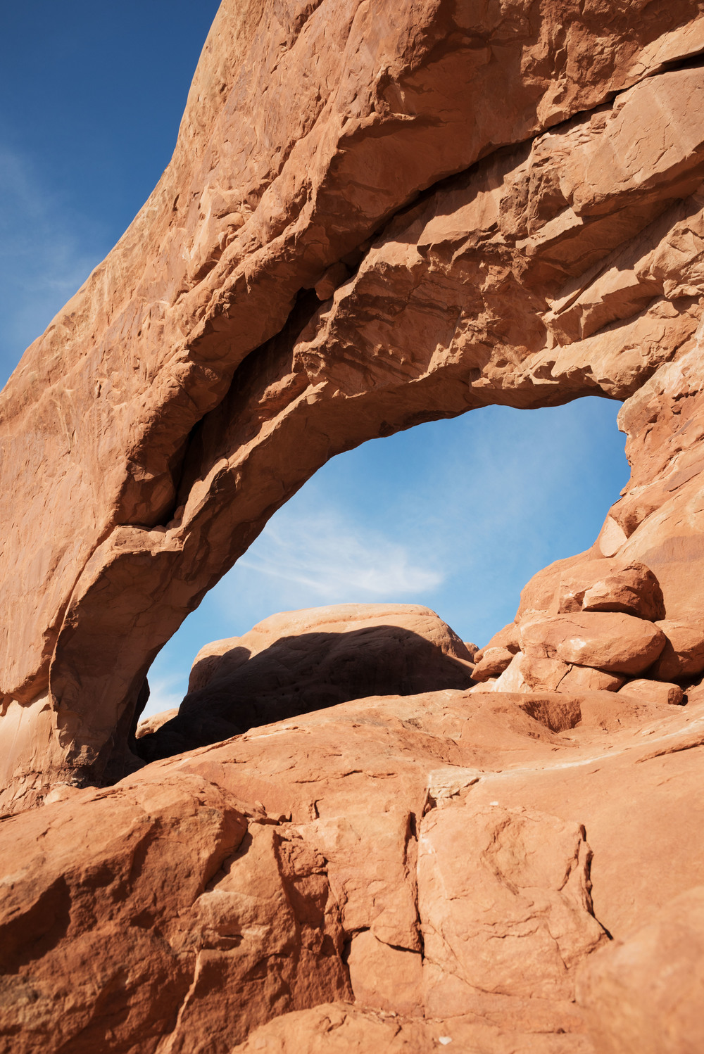 north-window-arch-utah