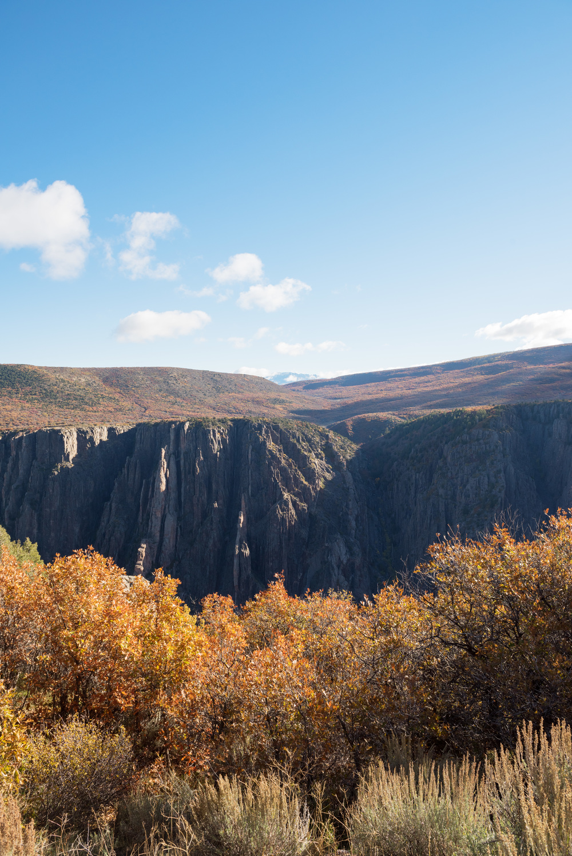 black-canyon-national-park-1