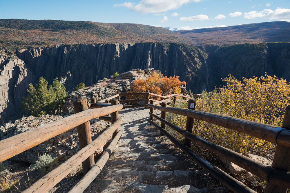 black-canyon-national-park-4
