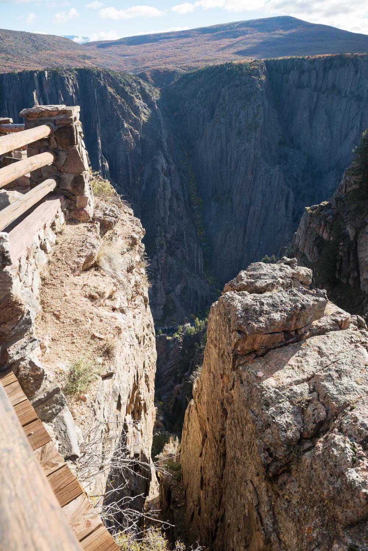 black-canyon-national-park-5