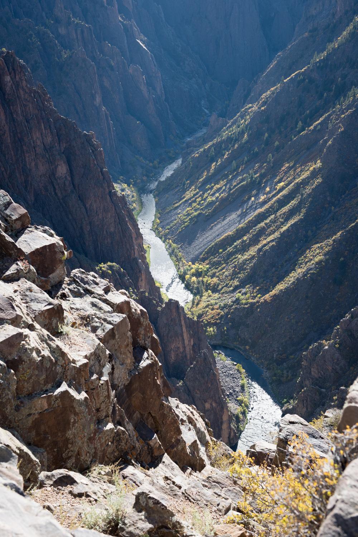black-canyon-national-park-8
