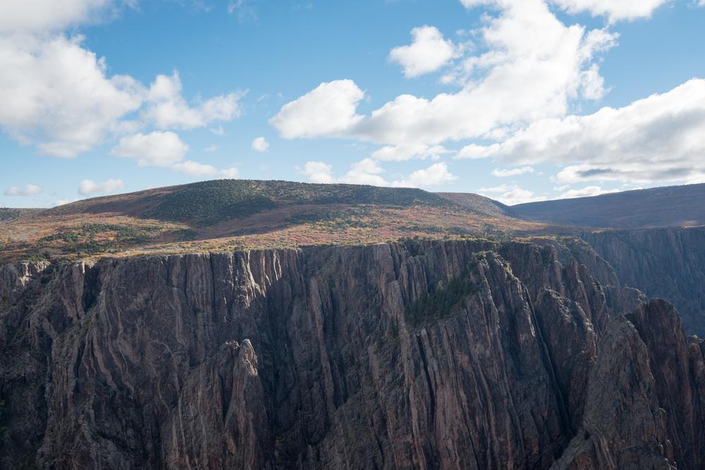 black-canyon-national-park-9