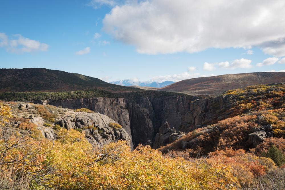 black-canyon-national-park-10