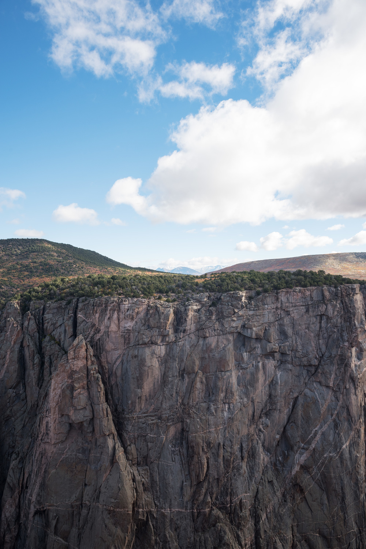 black-canyon-national-park-12