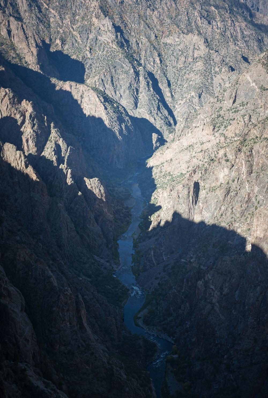 black-canyon-national-park-16
