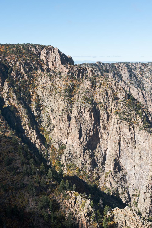 black-canyon-national-park-20