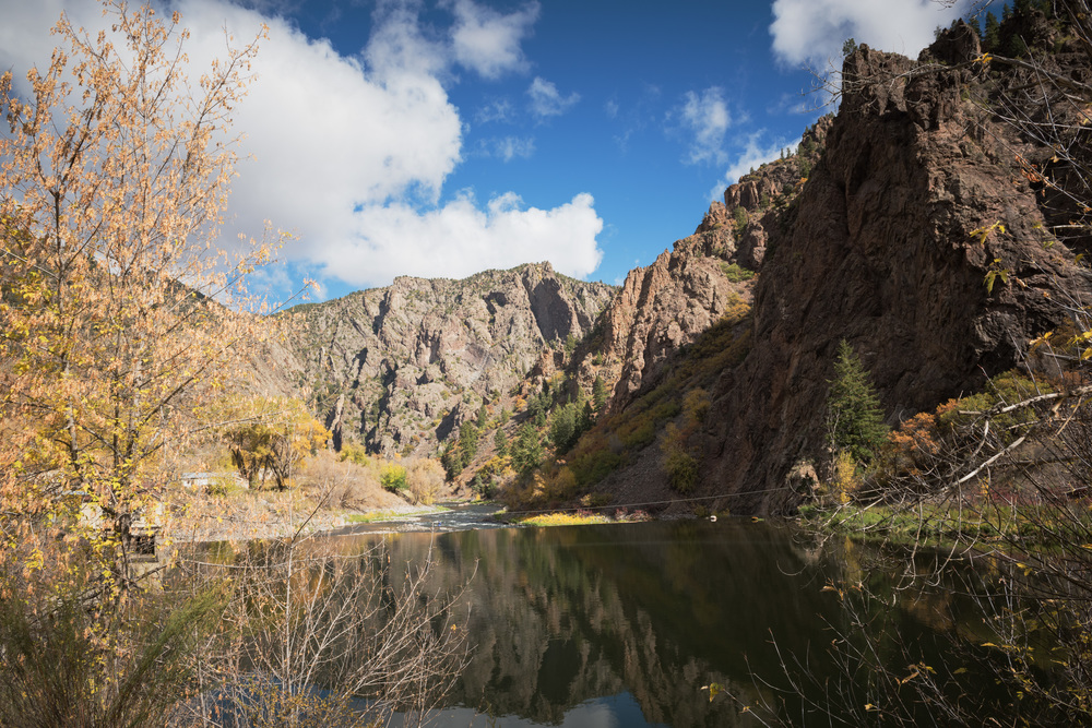 black-canyon-national-park-25