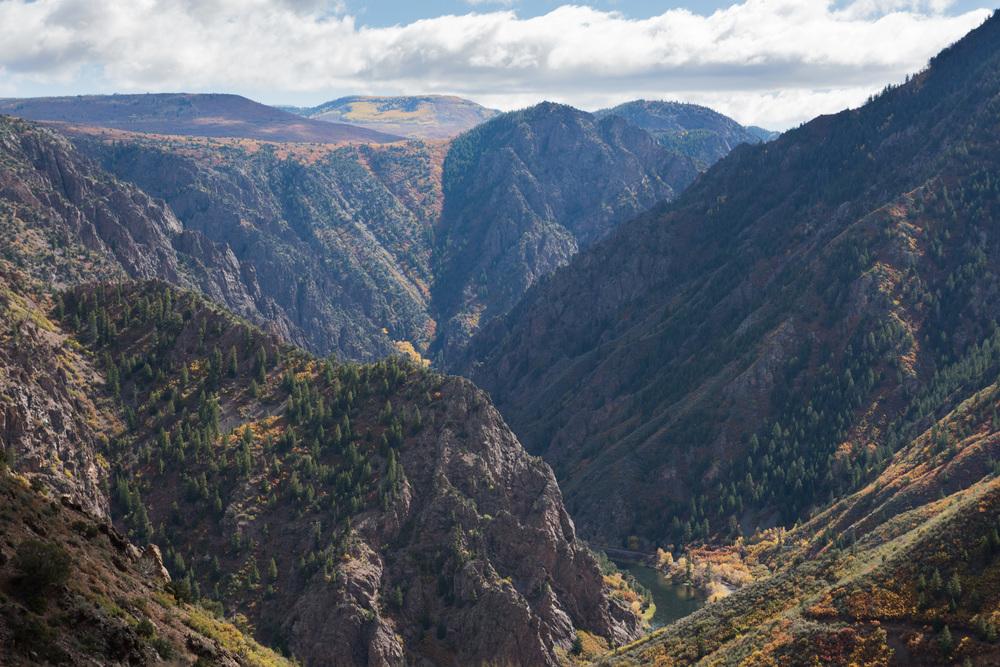 black-canyon-national-park-26