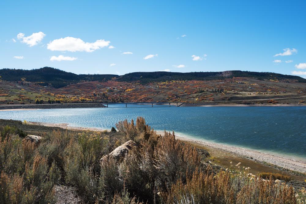 Blue-Mesa-Reservoir-2