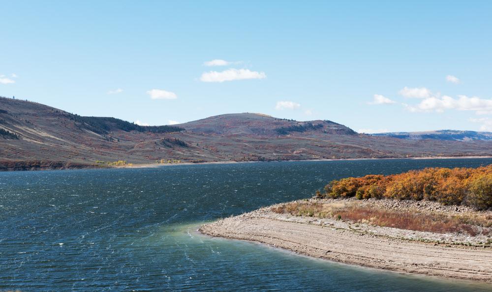 Blue-Mesa-Reservoir-4