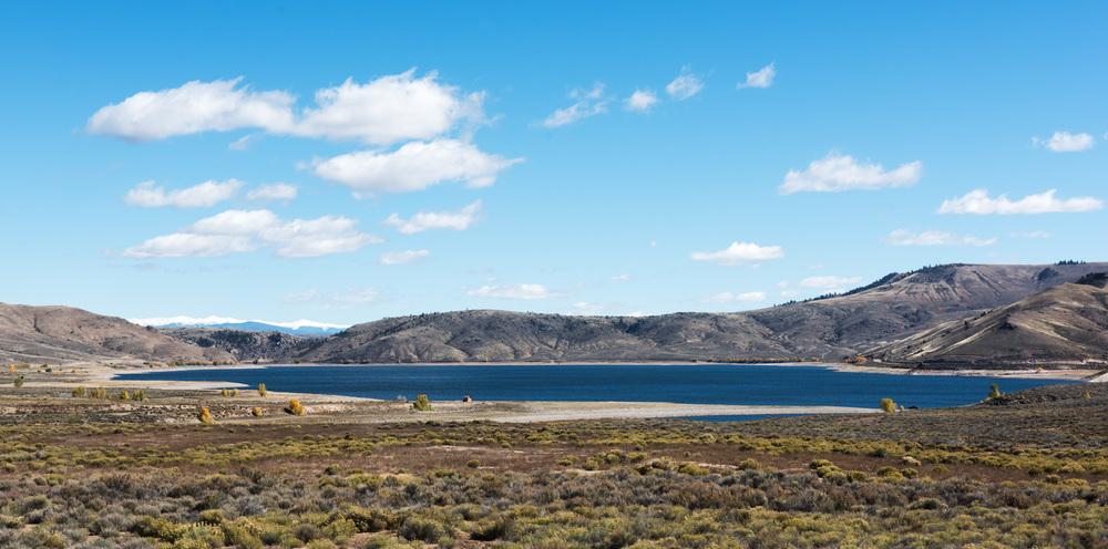 Blue-Mesa-Reservoir-5