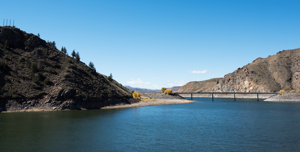Blue-Mesa-Reservoir-7