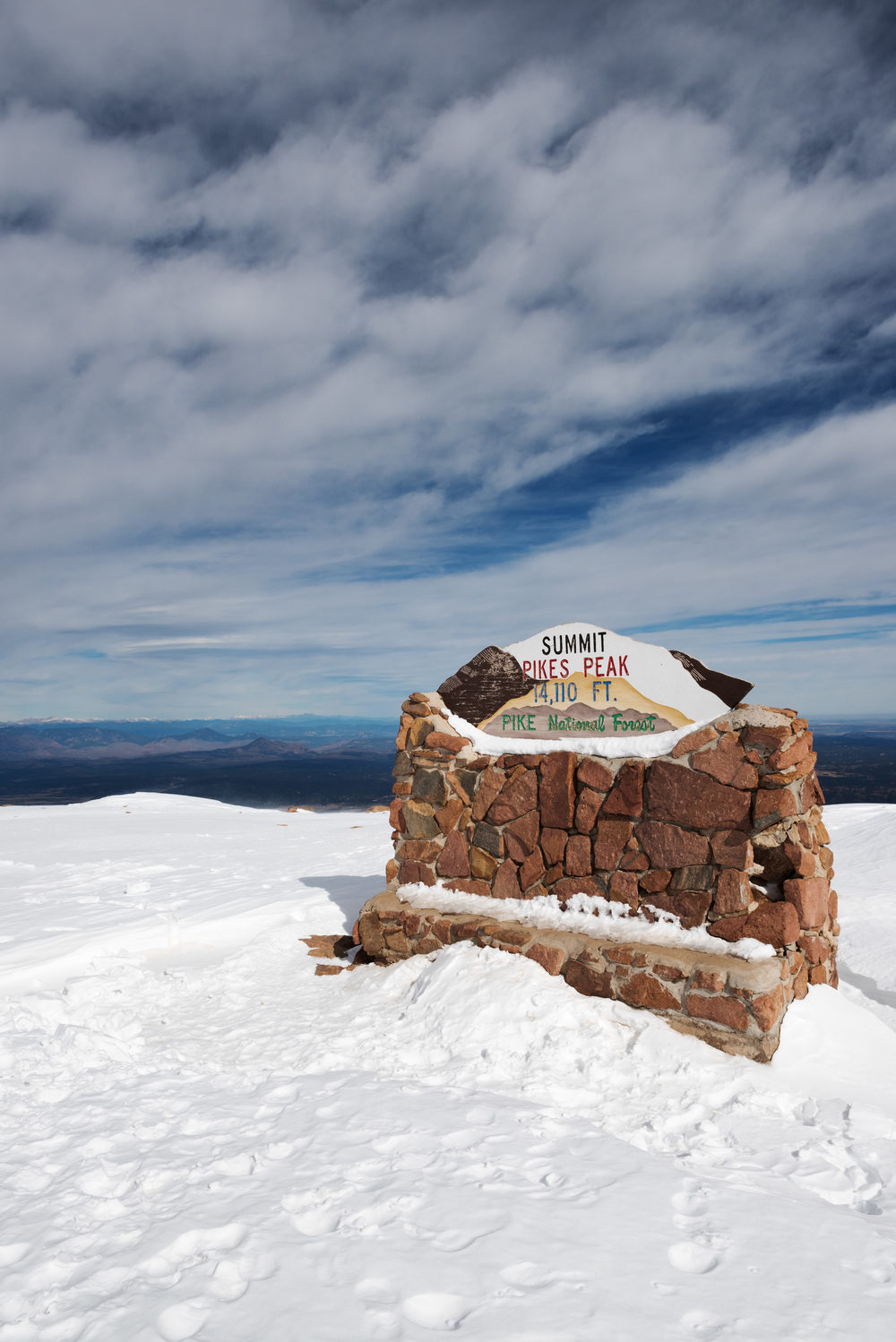 Pikes-Peak-Colorado-8