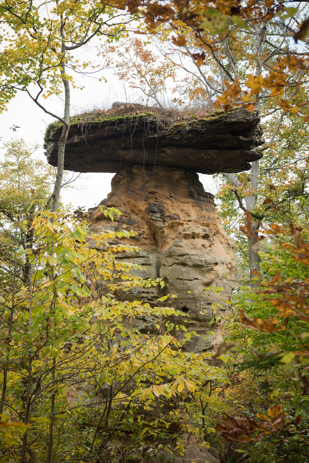 jug-rock-shoals-indiana