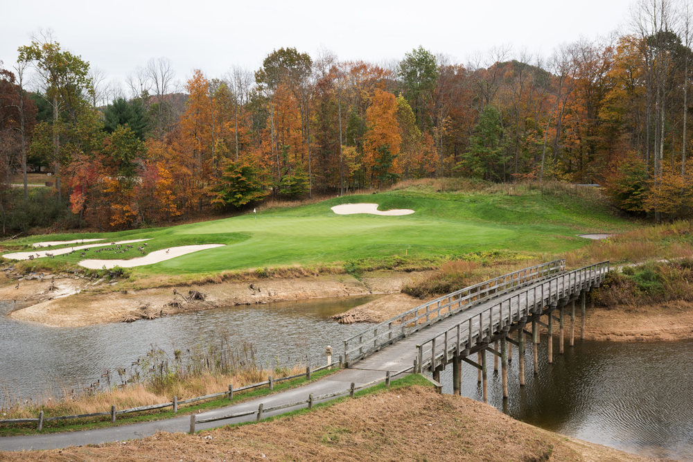 stonewall-golf-course-west-virginia-1