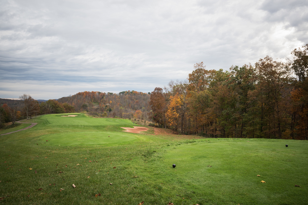 stonewall-golf-course-west-virginia-7