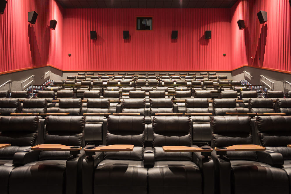 Exceptional Movie Theater Leather Seats Dc .