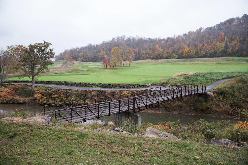 pete-dye-golf-club-west-virginia-2