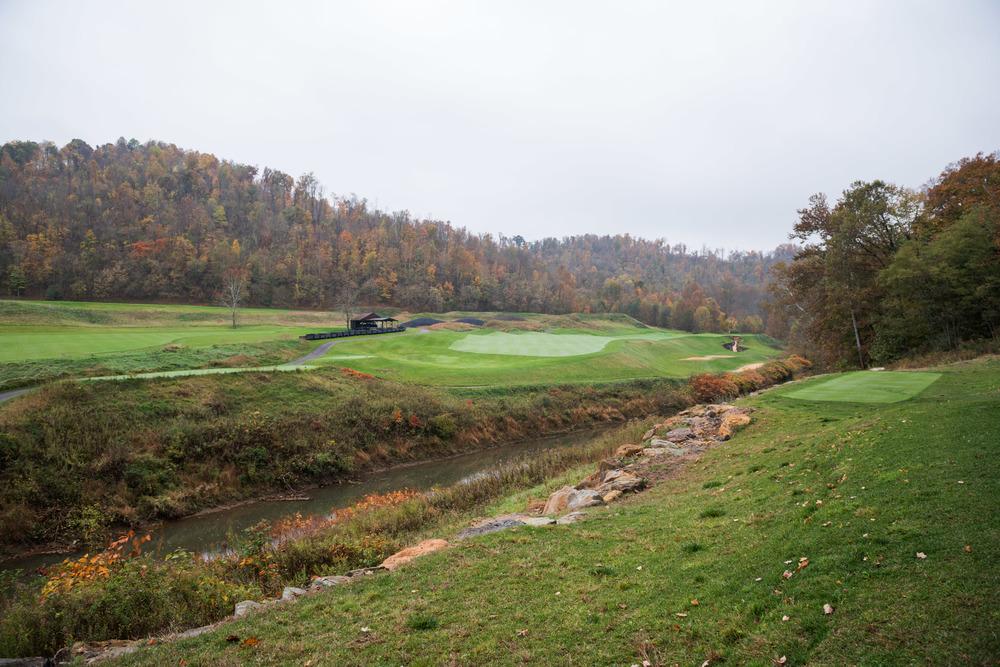 pete-dye-golf-club-west-virginia-3