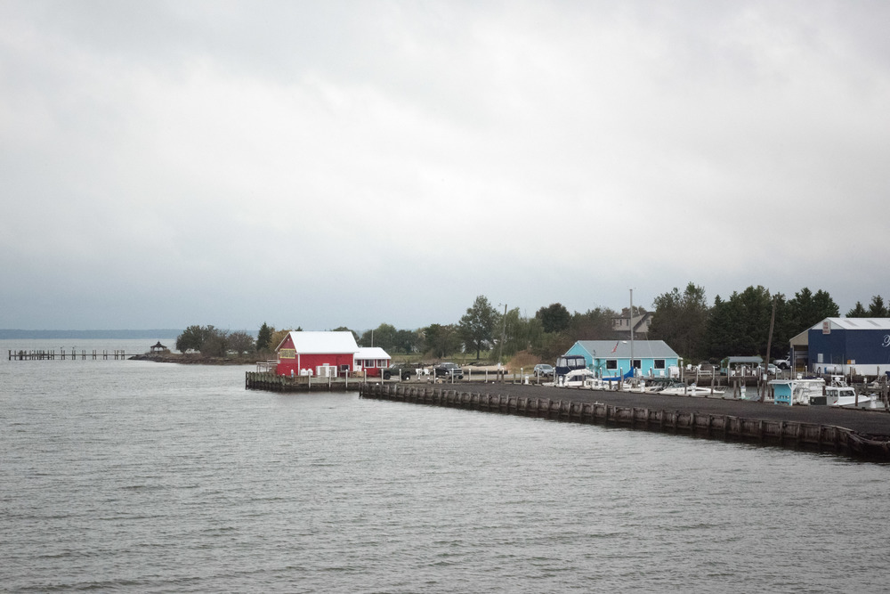 eastern-shore-maryland-1