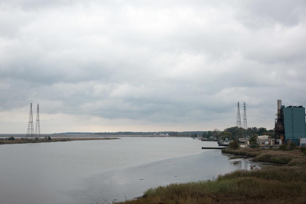 eastern-shore-maryland-3