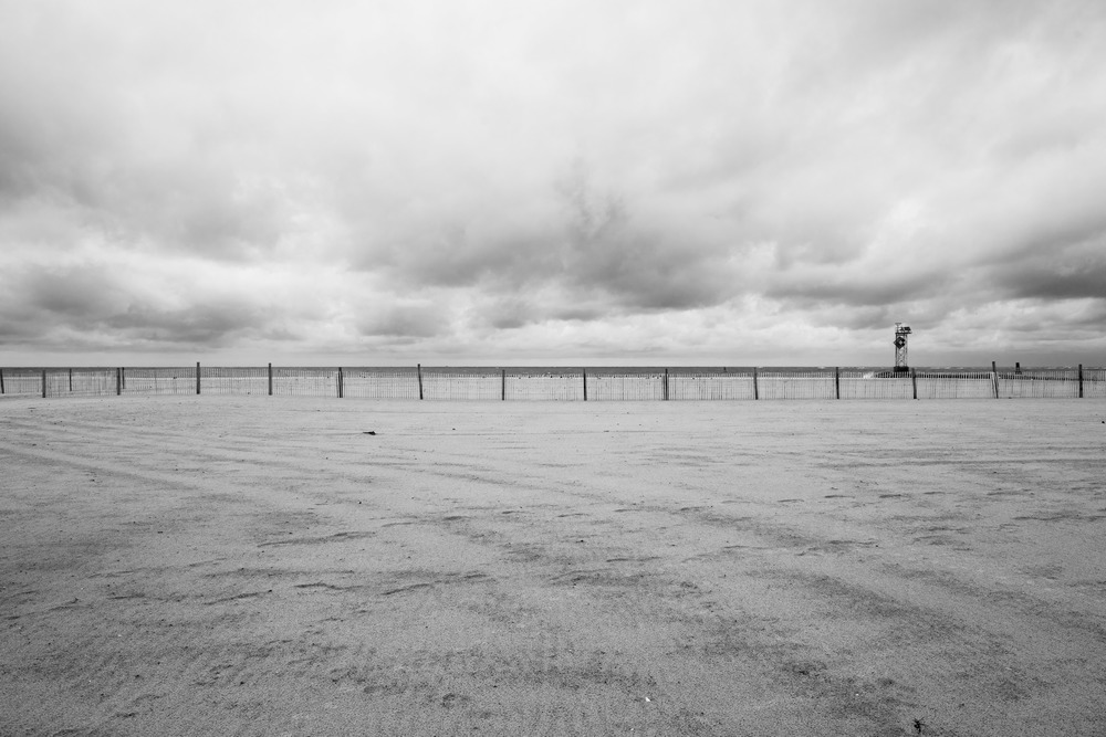 ocean-city-maryland-1