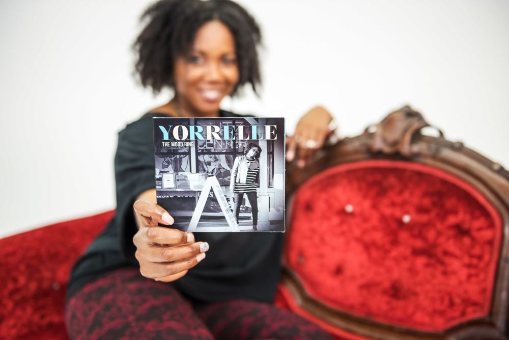 yorrelle-studio-arto-4