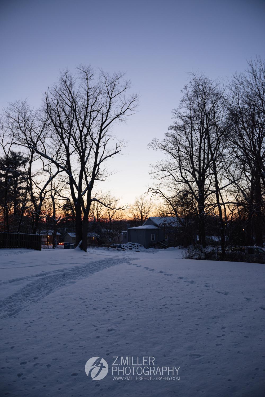 winter-2015-5