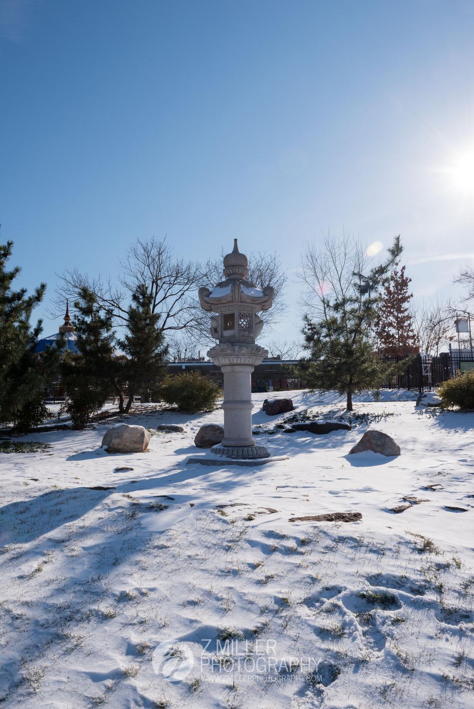 winter-2015-12