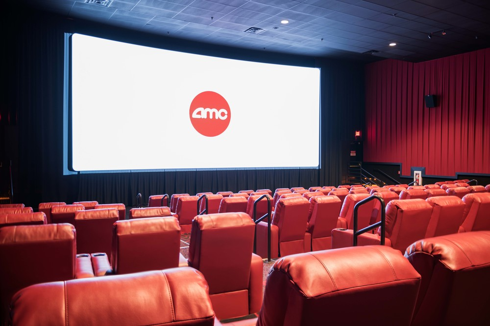 Amc rivertowne commons 12 movie times