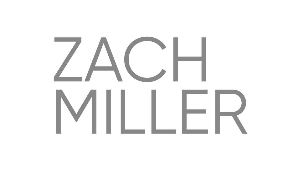 DC Photographer | Z.Miller Photography | Washington DC Portrait Photographers