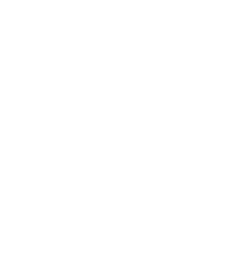 Michigan Longbow Association