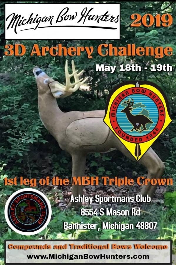 3d challenge.jpg
