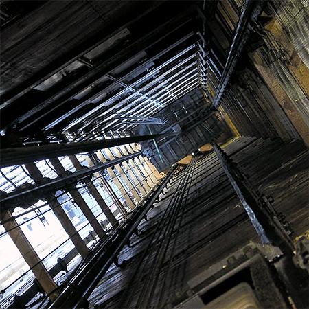 star elevator repairs.jpg