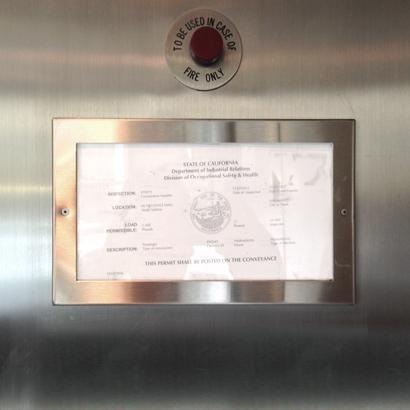 Star Elevator Compliance.jpg