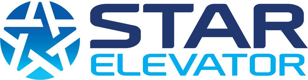 Star-Elevator-pos.jpg