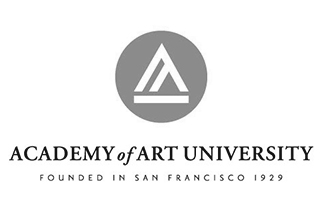 Academy-of-art.jpg