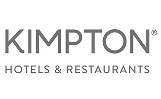 Kimpton.jpg