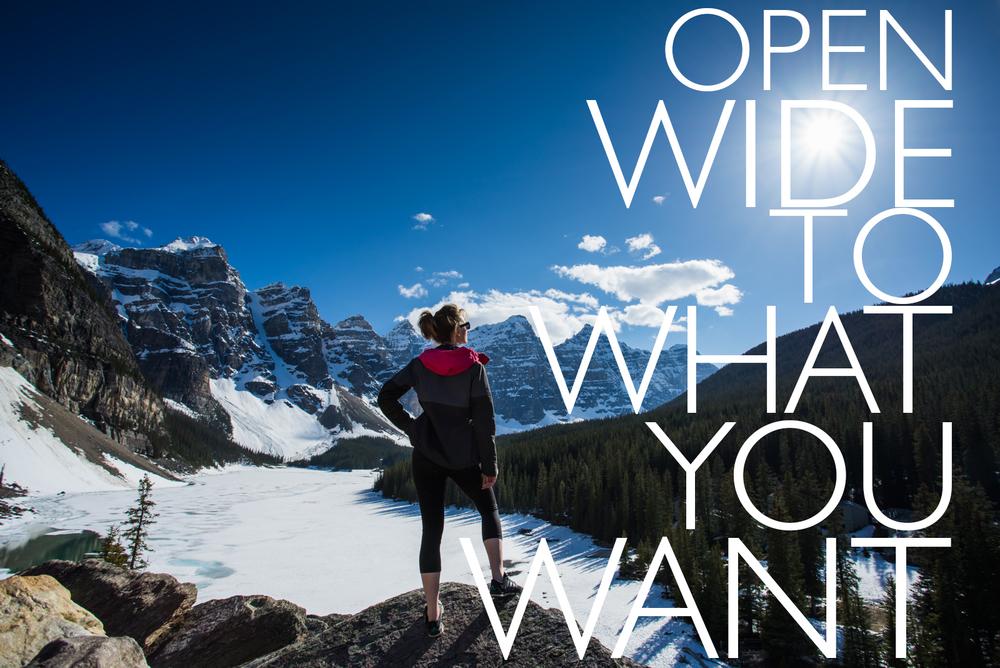 Open-Wide.jpg