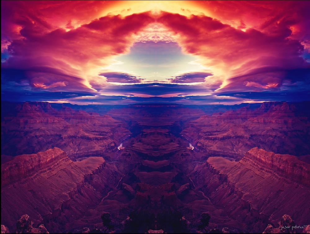 Mirrorcanyon3-copy.jpg