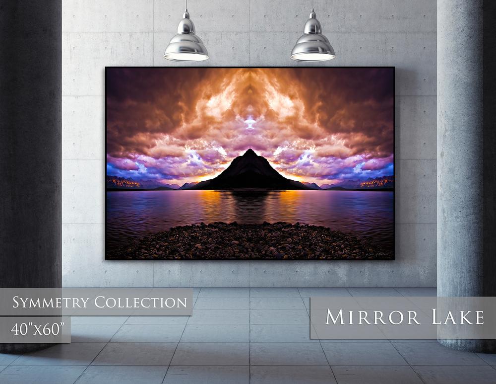 Mirror-Lake.jpg
