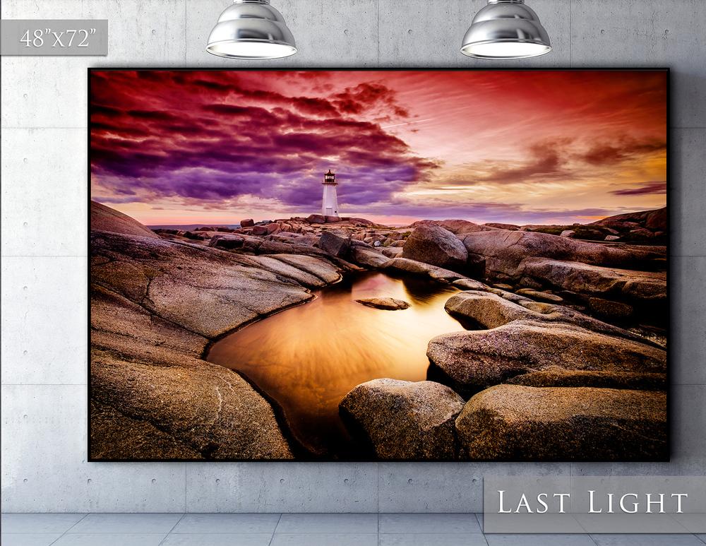 Last-Light.jpg