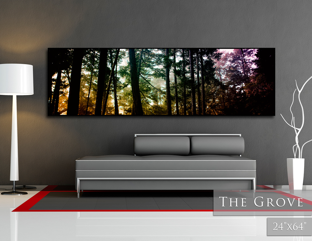 The-Grove.jpg