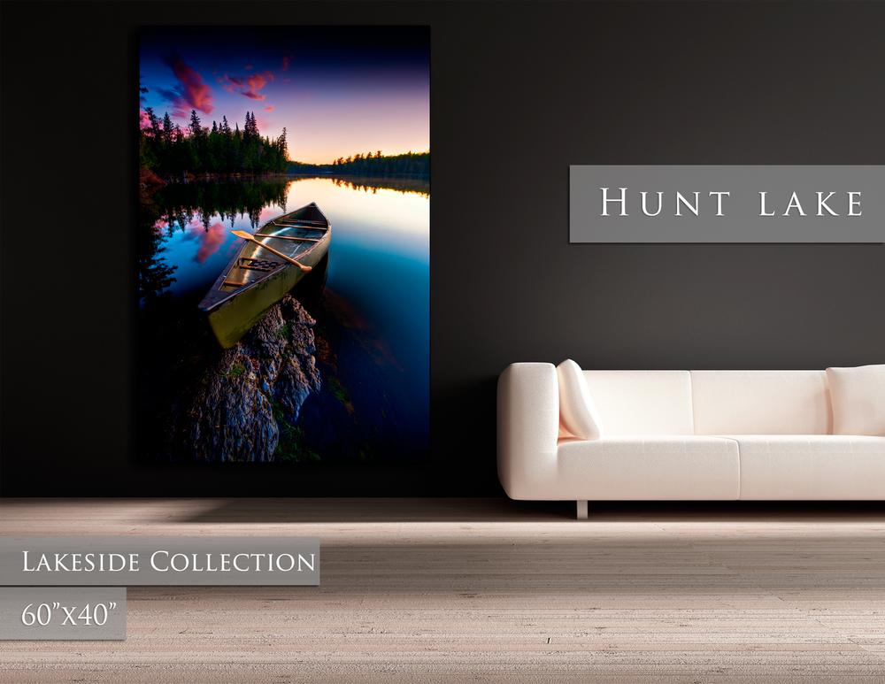 Hunt-Lake.jpg