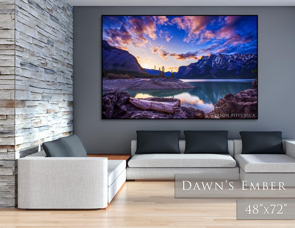 Dawn's-Ember.jpg