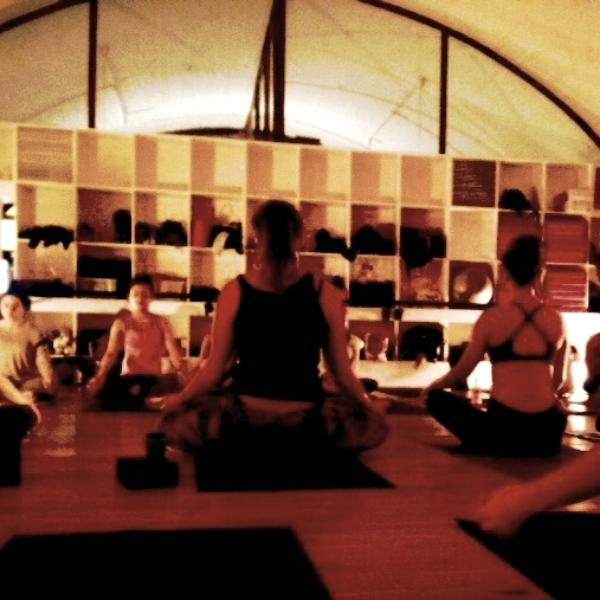 nomad design atelier travel food yoga textiles love health wealth wellness mindfulness