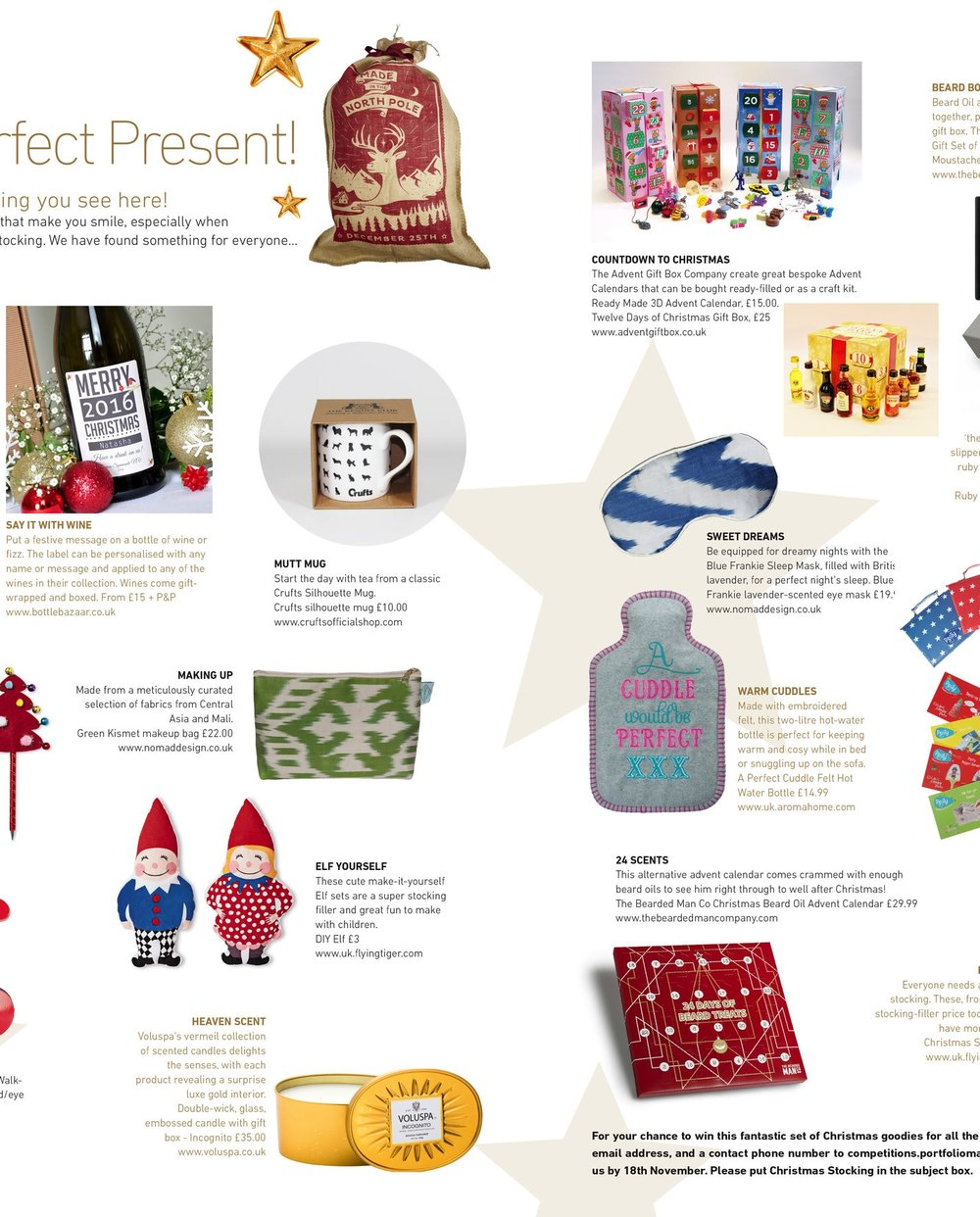Portfolio Magazine Press Nomad Design.jpg